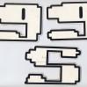 141 - 0I3HqV5