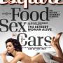 Emilia-Clarke-Esquire-November-2015-Cover-Photoshoot01