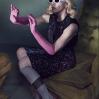 Madonna-interview-magazine-2014-11