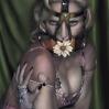 Madonna-interview-magazine-2014-3