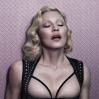 Madonna-interview-magazine-2014-5